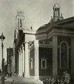 Third Church of Christ, Scientist, NY 03.png