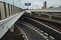 Third Ring tunnel interchange with Kutuzovsky Prospekt (21256041711).jpg