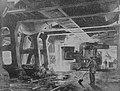 Thomas-Stahlwerk. Wändgemälde von Hermann Emil Pohle im Stahlhof zu Düsseldorf.jpg