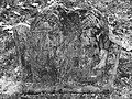 ThomasMather CentralBuryingGround 2008 BostonCommon 2963310991.jpg