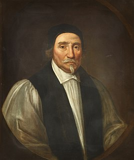 Thomas Lamplugh Archbishop of York; Bishop of Exeter; Dean of Rochester