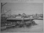 Thornycroft Nile patrol boats - Engineering 1886-04-23.png
