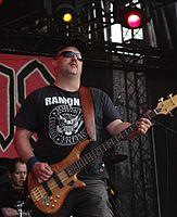 Thorsten (Boskops) (Ruhrpott Rodeo 2013) IMGP7299 smial wp.jpg