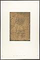 Thot Ibiocéphale (Dieu des Lettres) à Philae MET DP131931.jpg