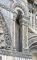 Thouars - Eglise St Medard 06.jpg