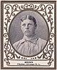 Three Finger Brown, Chicago Cubs, baseball card portrait LCCN2007683735.jpg