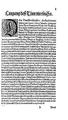 Thurnierbuch (Rüxner) 010.png