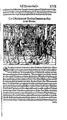 Thurnierbuch (Rüxner) 042.png