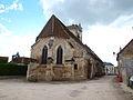 Thury-FR-89-village-église-08.jpg
