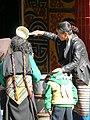 Tibet20JokhangTemple009.jpg
