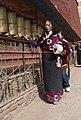 Tibet (5134472743).jpg