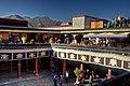 Tibet - Lhasa - 6371663373.jpg