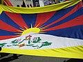Tibetan Flag.JPG