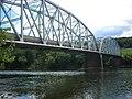 Tidioute Bridge 5.jpg