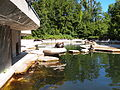 Tierpark Hellabrunn 5.jpg