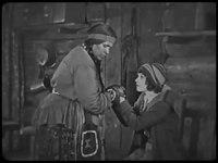 File:Tiger Rose (1923).webm