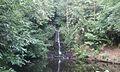Tillingbourne Waterfall.jpg