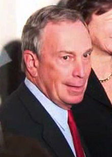 Time 100 Michael Bloomberg.jpg