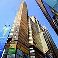 Times Square, Hong Kong - panoramio (4).jpg