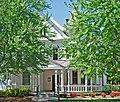 Tipton-Fillauer House Cleveland TN.jpg