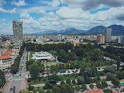 Tirana's Rinia Park (Aug '15).jpeg