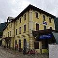 Tirano train station (RFI), 2014 (02).JPG