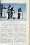To the South Pole. Captain Scott's own story told from his journals (Page 375) BHL48505563.jpg