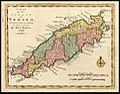 Tobago subdivision 1779 BOWEN color.jpg