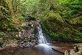 Todtmoos Sägebach-Wasserfälle Bild2.jpg