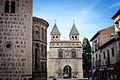 Toledo (9).jpg