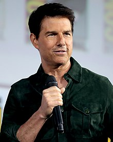 Tom Cruise (48364137131) (cropped).jpg