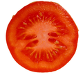 Tomato-cut horizontal.png