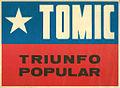 Tomic Triunfo Popular.JPG