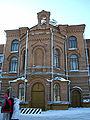 Tomsk Kirov 49.jpg