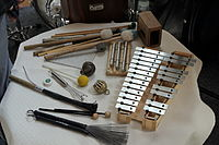 Tonspuren 2014 Percussion-Set (02).jpg