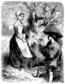 Tony Johannot-G Sand-François le champi-1853 p037.png