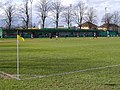 Top Field - Hitchin Town Football Club - geograph.org.uk - 1363385.jpg
