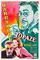 Topaze-1933-Poster.jpg