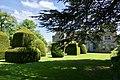 Topiary (32988258433).jpg