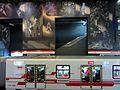 Toral, Mario -Metro U Chile (WN) -Los conflictos -f01.jpg