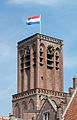 Toren Grote Barbarakerk.jpg