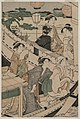 Torii Kiyonaga - Boating Party on the Sumida River - 1956.751.a - Cleveland Museum of Art.jpg
