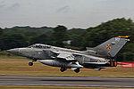 Tornado (5176769070).jpg