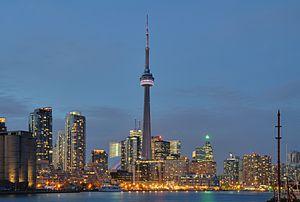 Toronto - ON - Skyline10.jpg