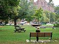 Toronto Queens park 2 (8438563196).jpg