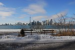 Toronto Skyline (8495822087).jpg
