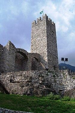 Val Camonica Wikipedia
