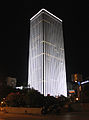 Torre Picasso (Madrid) 17.jpg