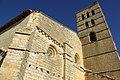 Torremormojon 17 iglesia by-dpc.jpg
