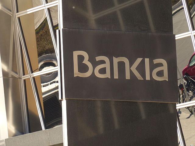 El rescate de Bankia nos costará hasta 14.000 millones de euros a los contribuyentes
